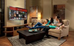 Netflix - Filmes e Seriados Online 24h - Netflix.com.br