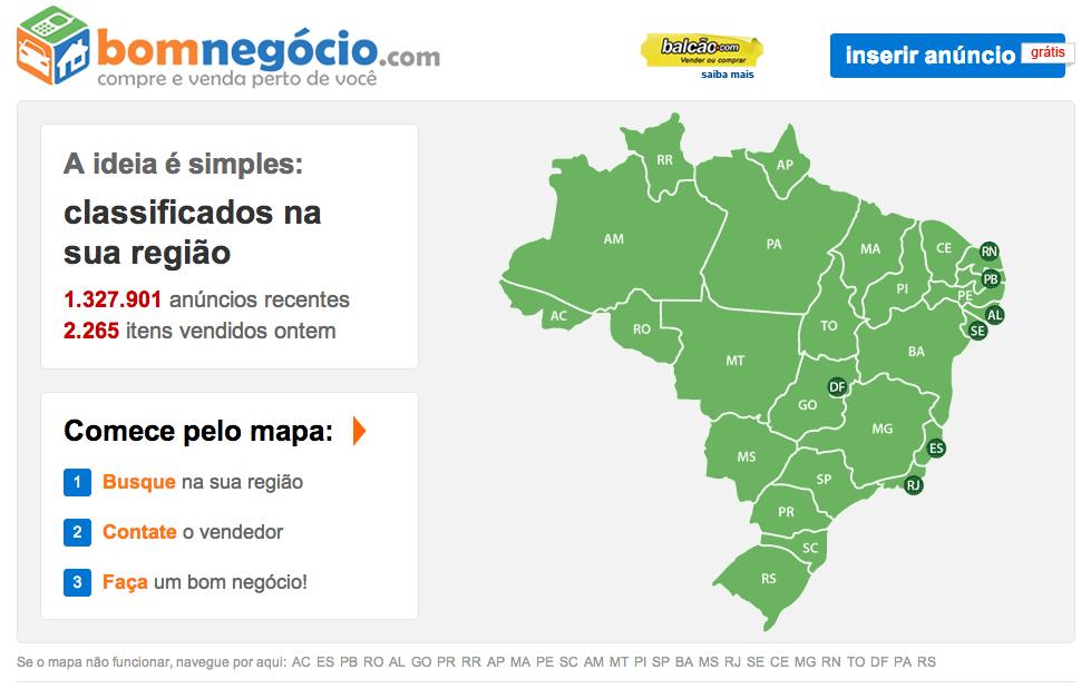 www.BomNegocio.com