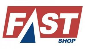 www.FastShop.com.br