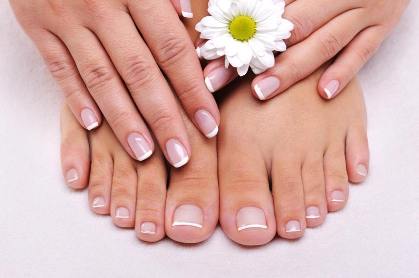 Curso de Manicure Online Gratuito – www.primecursos.com.br