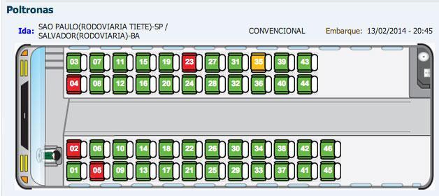 viacao-gontijo-escolha-de-assentos
