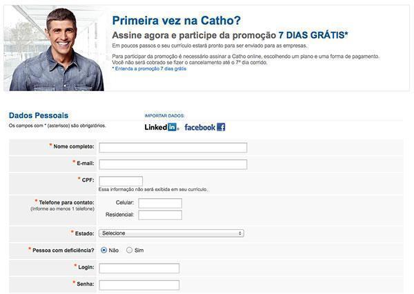 www-catho-com-br-cadastro-gratis
