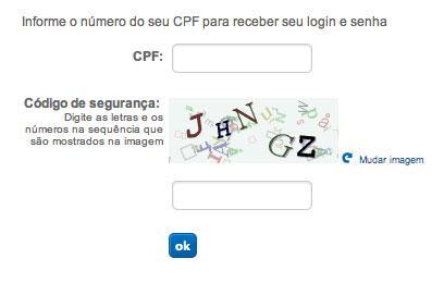 www-catho-com-br-esqueci-meu-email