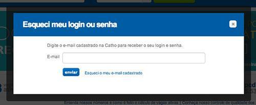 www-catho-com-br-esqueci-minha-senha