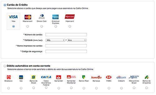 www-catho-com-br-formas-de-pagamento