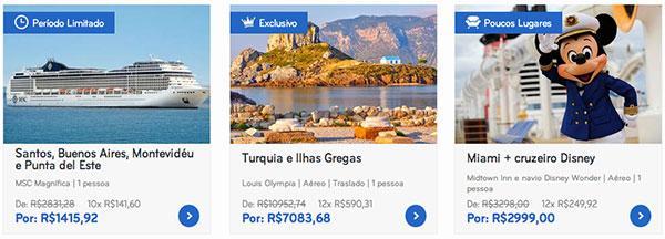 www-clickon-com-br-cruzeiros-maritimos