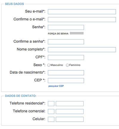 www-empregocerto-com-br-cadastro-gratis