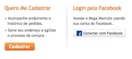 www-megamamute-com-br-cadastro-inicial