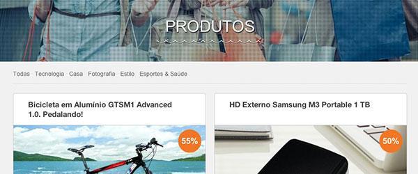 www-peixeurbano-com-br-produtos