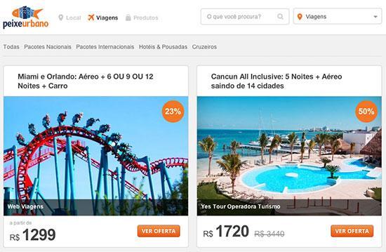 www-peixeurbano-com-br-viagens
