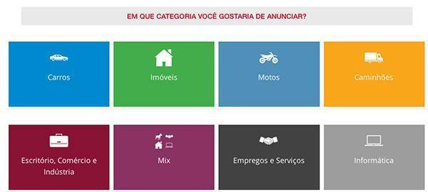 www-primeiramao-com-br-categoria-de-anuncios
