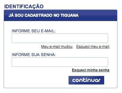 www-tiguana-com-br-login