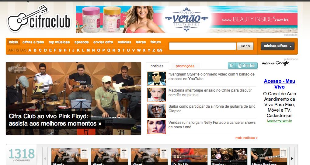 www.CifraClub.com.br