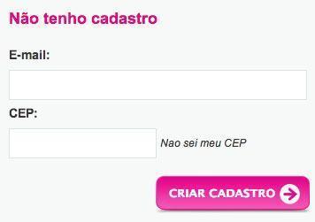 www-marisa-com-br-cadastro-inicial
