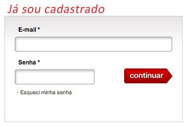 www-passarela-com-br-login