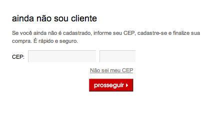 www-sephora-com-br-cadastro-inicial