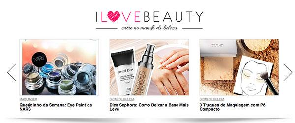 www-sephora-com-br-i-love-beauty-blog