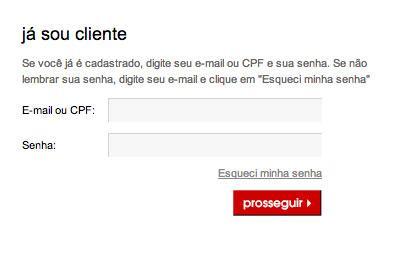 www-sephora-com-br-login