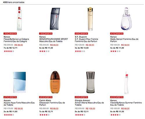 www-sephora-com-br-ofertas