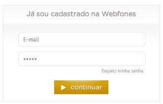 www-webfones-com-br-login-acompanhe-seus-pedidos