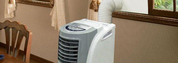 ar-condicionado-portatil-3