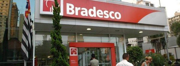 bradesco-2