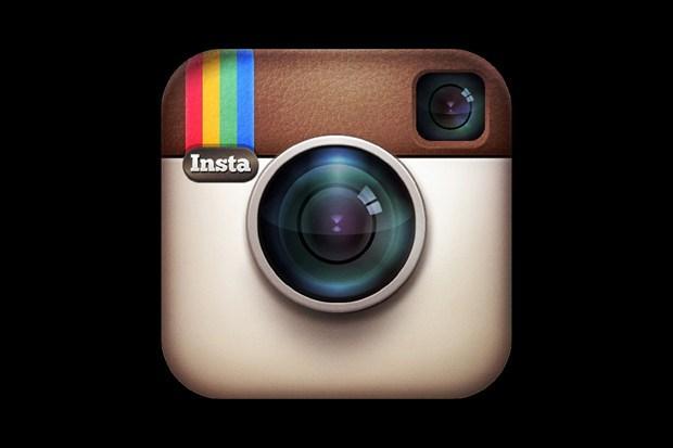 instalar-instagram