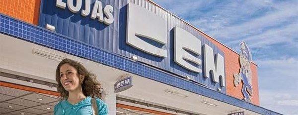 lojas-cem-1