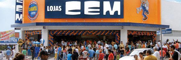 lojas-cem-2