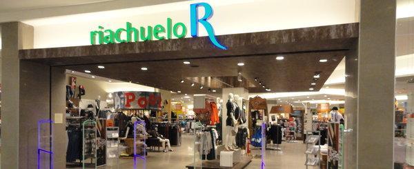 riachuelo-2