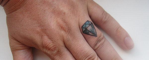 tatuagem-diamante-2