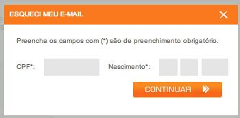 www-brastemp-com-br-esqueci-meu-email
