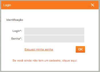 www-brastemp-com-br-login