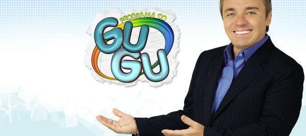 programa-do-gugu