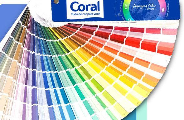 tintas-coral