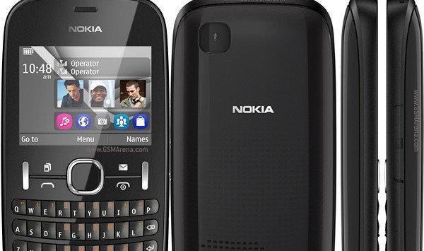 celular-nokia-dual