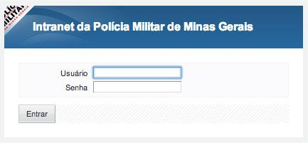 intranet-pm-mg-gov-br-login