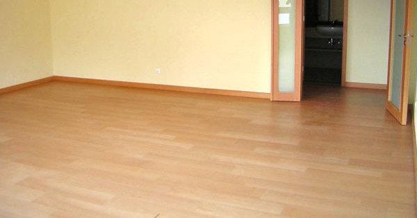 piso-flutuante