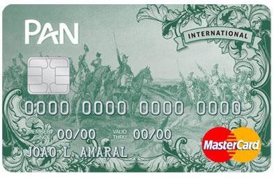 cartao-panamericano-mastercard-basico-internacional