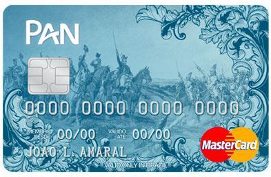 cartao-panamericano-mastercard-nacional