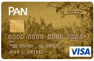 cartao-panamericano-visa-gold