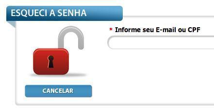 www-telesena-com-br-esqueci-senha