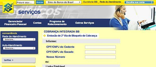 2-via-de-conta-banco-do-brasil