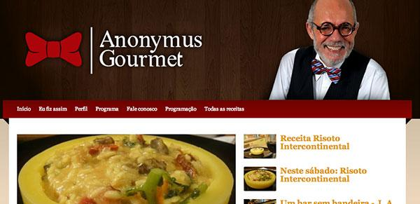 anonymous-gourmet