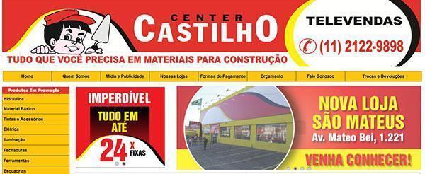 center-castilho