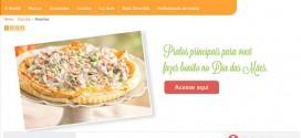 www.Nestle.com.br