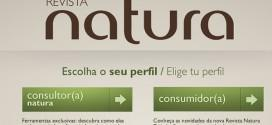 Revista Natura Digital