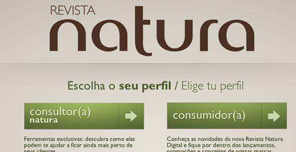 revista-natura