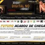 www.TVDigitalOnline.com.br