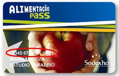 alimentacao-pass